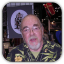 Gary Gygax
